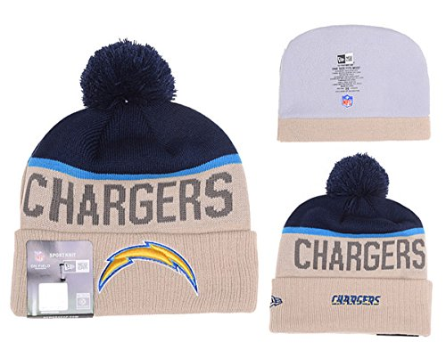 san-diego-chargers-snapbacks-hats-unisex-fashion-cool-snapback-baseball-cap-black-3-one-size