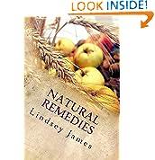 Lindsey James (Author) Download:   $0.99