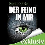 Der Feind in mir (audio edition)