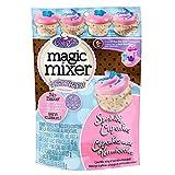 Cool Baker Magic Mixer Refill Kit - Sprinkle Cupcakes