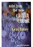 img - for Notes From the New Chitlin Circuit book / textbook / text book