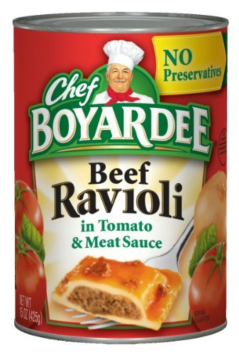 chef-boyardee-beef-ravioli-15-ounce-pack-of-24-by-chef-boyardee