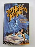 The Hidden Temple (0812533887) by Cooke, Catherine