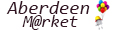 Aberdeen Market