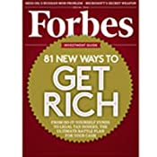 Forbes, June 11, 2012 | [Forbes]