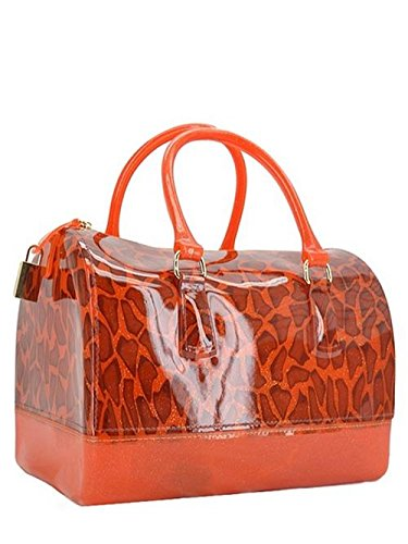 Diva Designs Usa Buy Diva Designs Usa products online in Saudi