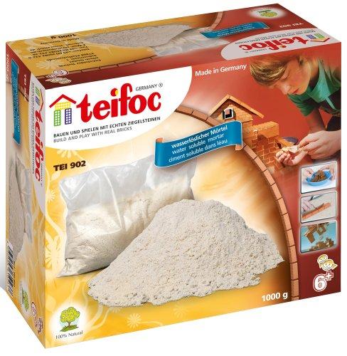 teifoc-tei990901-jeu-de-construction-boite-ciment-250-g