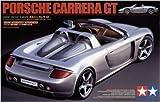 1/24 スポーツカー ポルシェ カレラ GT 24275