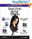 [(Head First SQL)] [ By (author) Lynn...