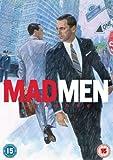 MAD MEN MAD MEN: SEASON 6 [Reino Unido] [DVD]