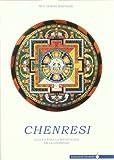 Chenresi