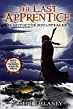 The Last Apprentice: Night of the Soul Stealer (Book 3)