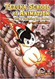 Tezuka School of Animation, 1: Learning the Basics thumbnail