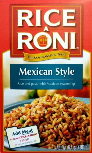 rice-a-roni-mexican-style-flavor-64oz-2-pack-by-n-a