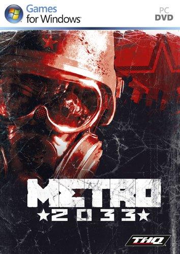 metro-2033-uncut