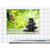 fliesenaufkleber fliesen folie bad k che fliesensticker. Black Bedroom Furniture Sets. Home Design Ideas