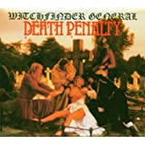 Death Penaltyby Witchfinder General