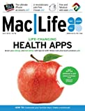 Download iPad & iPhone User Issue 57 Magazines in PDF for Free