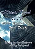 echange, troc Historic Travel Us: Many Faces of New York [Import USA Zone 1]