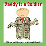 Daddy Is a Soldier