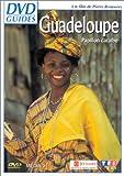 echange, troc DVD Guides : Guadeloupe, papillon caraïbe