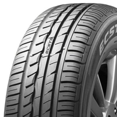 Kumho, 225/45R17 91W KH31 e/b/74 - PKW Reifen (Sommerreifen) von Kumho tires - Reifen Onlineshop