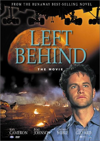 movie review left behind watch your life and doctrine