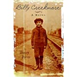 Billy Creekmore: A Novel