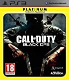 Call Of Duty: Black Ops - Platinum Edition
