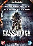 Cassadaga [DVD]