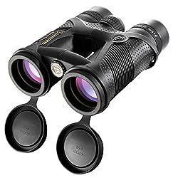 Vanguard Binocular Spirit XF 8X42