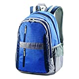 Samsonite Sharon 2.0 Backpack