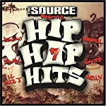 Vol. 7-Hip Hop Hits