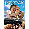Thumbtanic