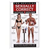 The Official Sexually Correct Dictionary and Dating Guide (0609000772) by Henry Beard