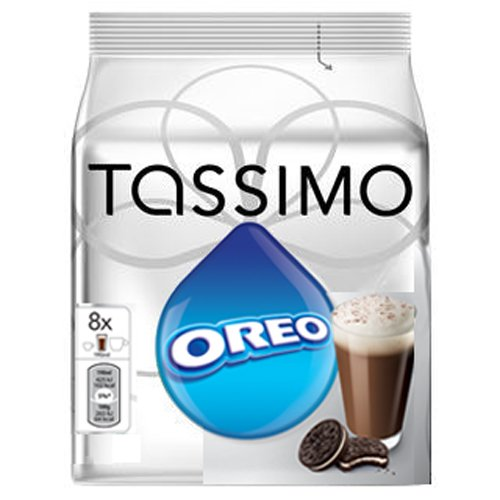 tassimo-oreo-cocoa-hot-chocolate-cookie-flavour-16-discs-8-cups-0489