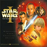 Video - Star Wars - Episode I, The Phantom Menace (Widescreen Edition Boxed Set) [VHS]