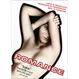 Romance (Widescreen) [Import]by Caroline Ducey