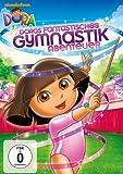 Dora - Doras fantastisches Gymnastikabenteuer