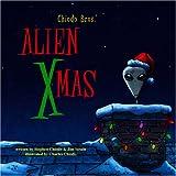 Chiodo Bros' Alien Xmas