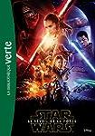Star Wars - Episode VII - Le roman du...