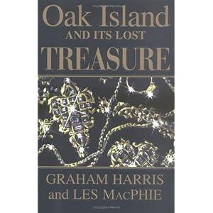 Oak Island And Its Lost Treasure Third Edition