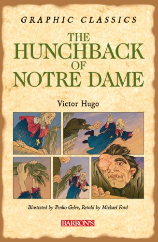 """an analysis of les miserables a french historical novel by victor hugo A short summary of victor hugo's les misérables summary & analysis """"fantine,"""" books one–two order les miserables at bncom."""