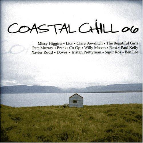 coastal-chill-06-oz-only