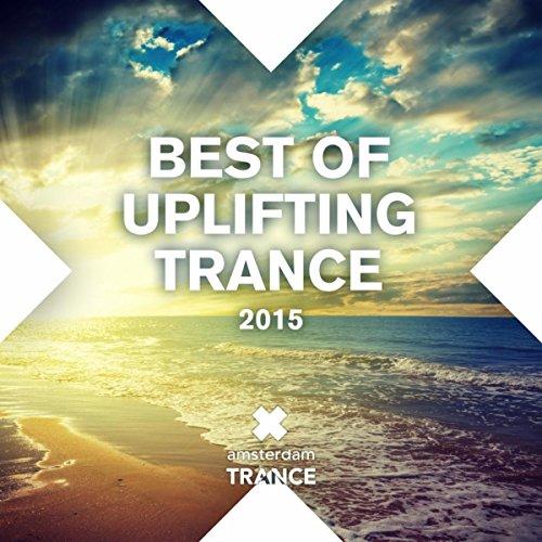 VA-Best Of Uplifting Trance 2015-RNM073-WEB-2015-JUSTiFY Download