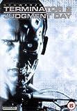 Terminator 2 - Judgement Day [Import anglais]