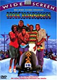 Cool Runnings title=
