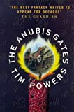 The Anubis Gates (009963421X) by Powers, Tim
