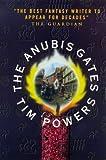 The Anubis Gates (009963421X) by Powers, Tim