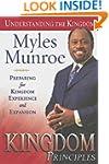 Kingdom Principles: Preparing for Kin...